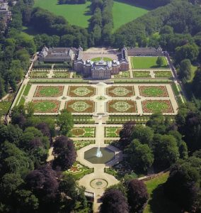Palazzo di Het Loo, Paesi Bassi