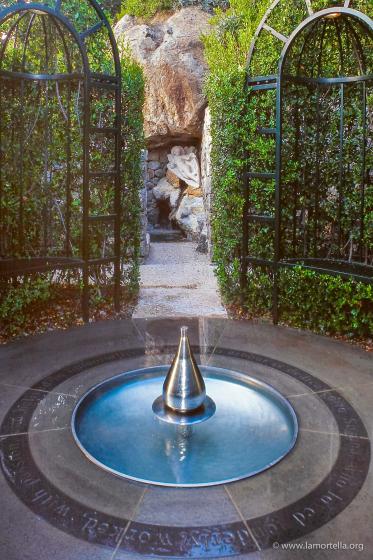 i giardini della Mortella 9