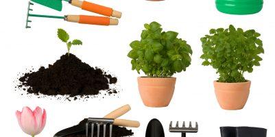 attrezzi per giardinaggio-cover